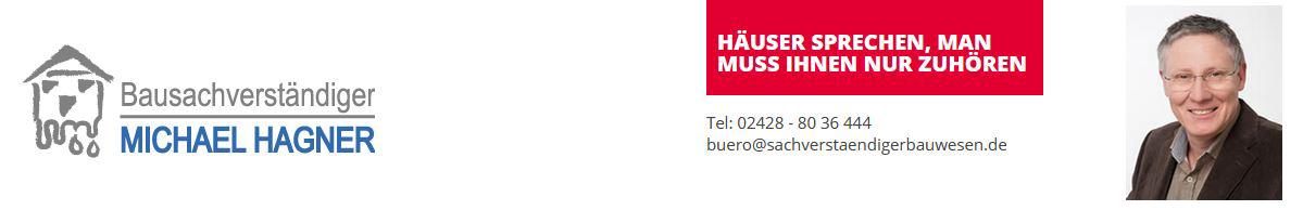 sv-buero-hagner.de